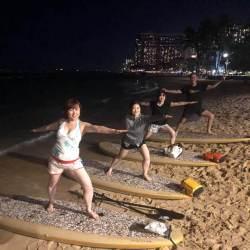 Sup-yoga-dark