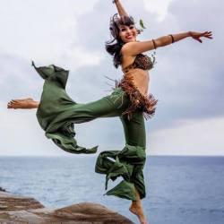 dance-photo-1